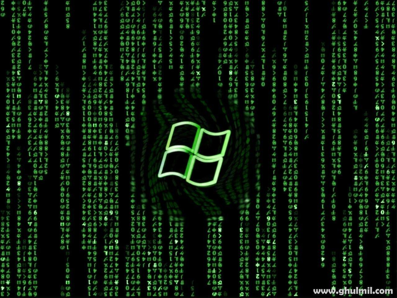 hackers wallpaper wallpapers de - photo #6