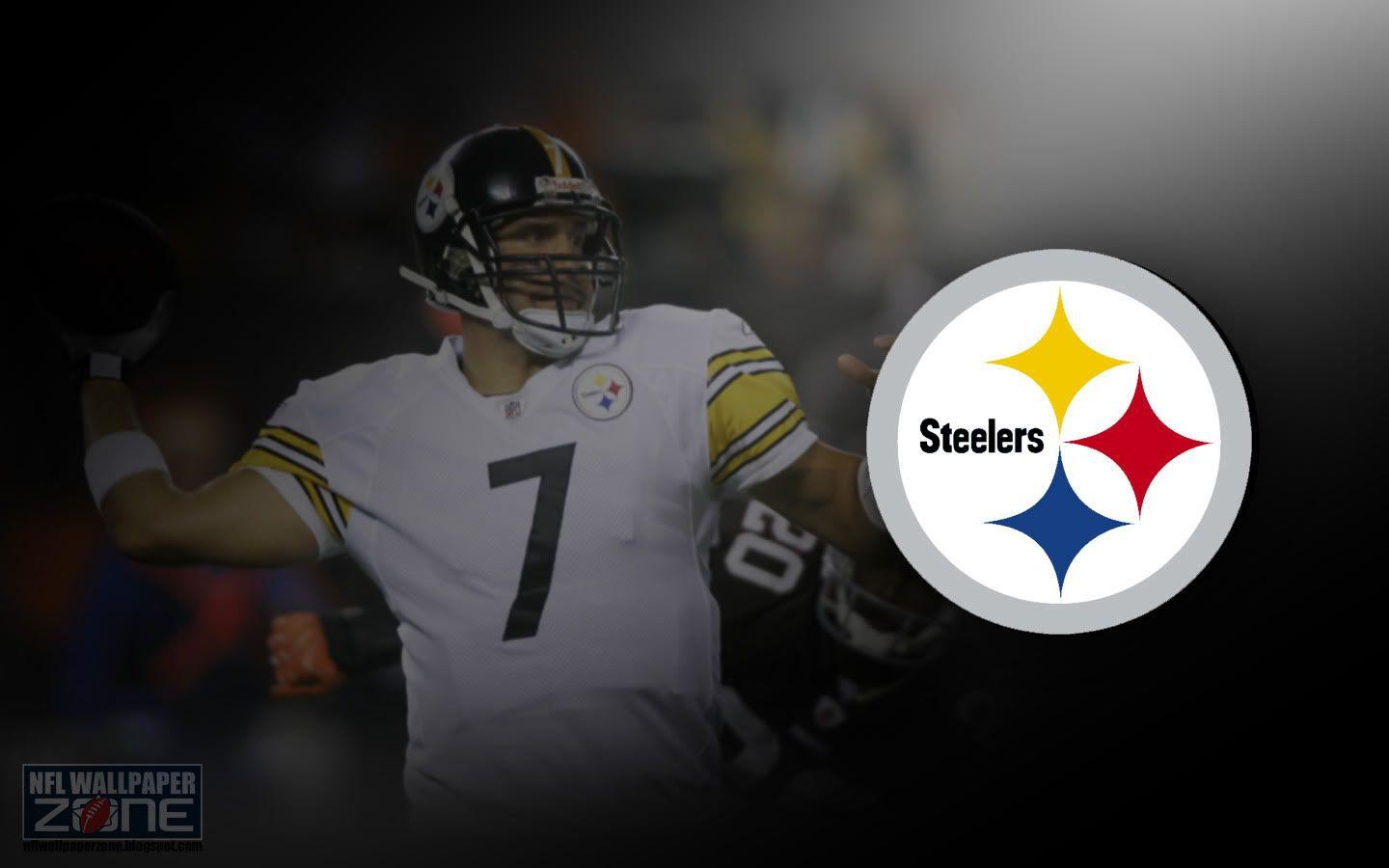 Pittsburgh Steelers wallpapers HD backgrounds