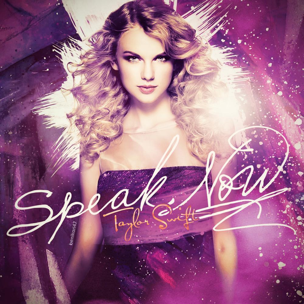 Taylor Swift Speak Now Wallpapers - Wallpaper Cave