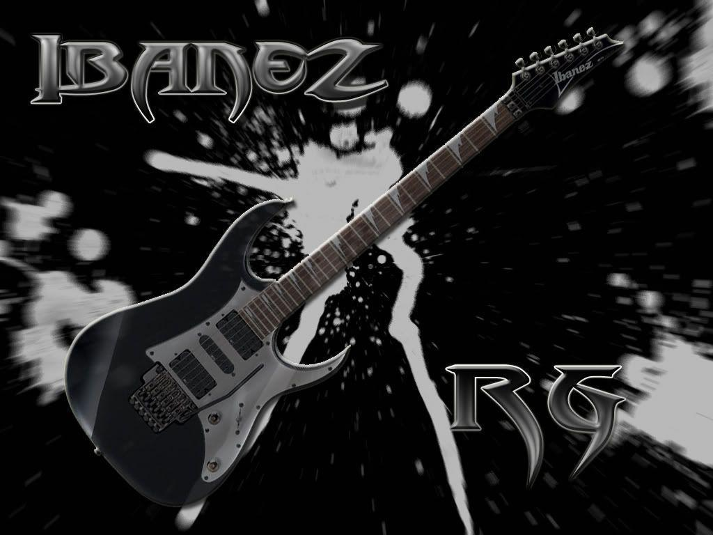 ibanez bass guitar wallpaperon - photo #1
