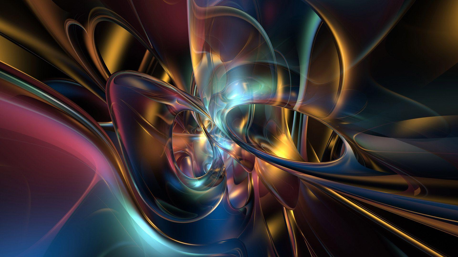 hd wallpapers widescreen 1080p abstract
