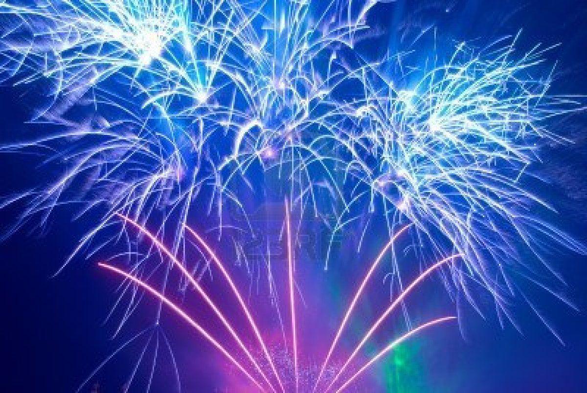 Fireworks Backgrounds - Wallpaper Cave