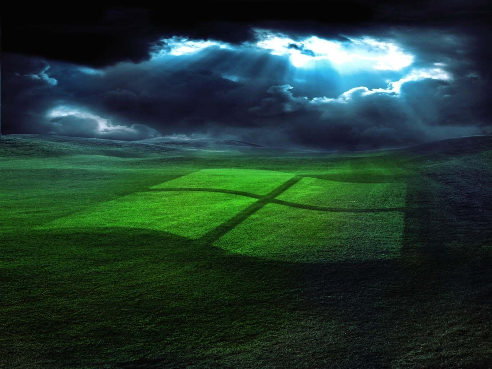 microsoft desktop backgrounds