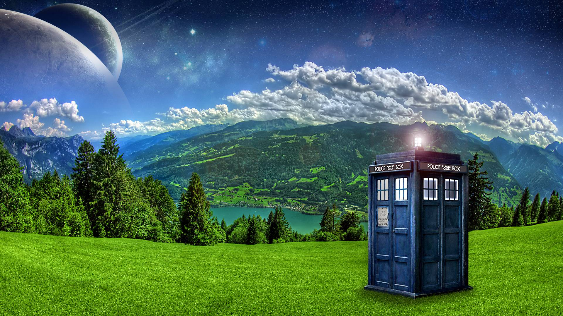 dr who wallpaper 8 - photo #25