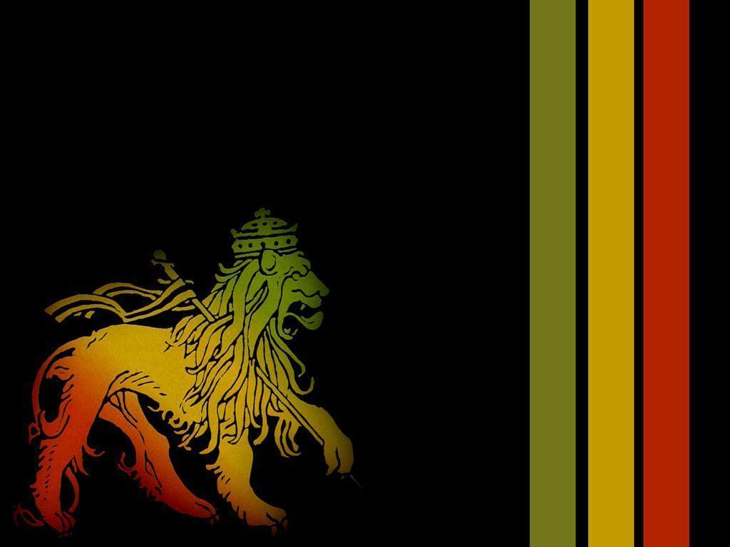 Lion Of Judah Wallpapers