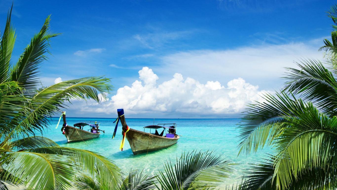 Image Result For Bali Paradise Online