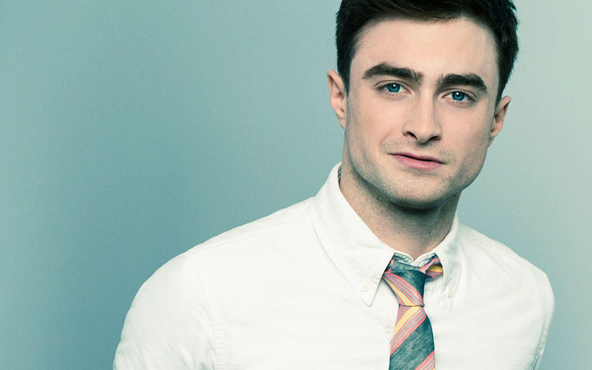 radcliffe hd wallpapers num2 - photo #11