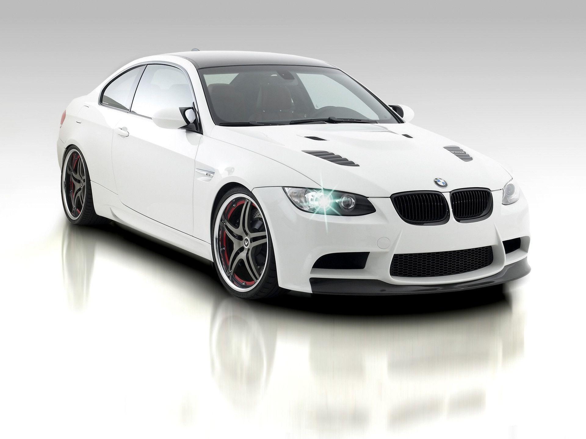BMW M3 Wallpaper - BMW ///M Wallpaper (23762794) - Fanpop