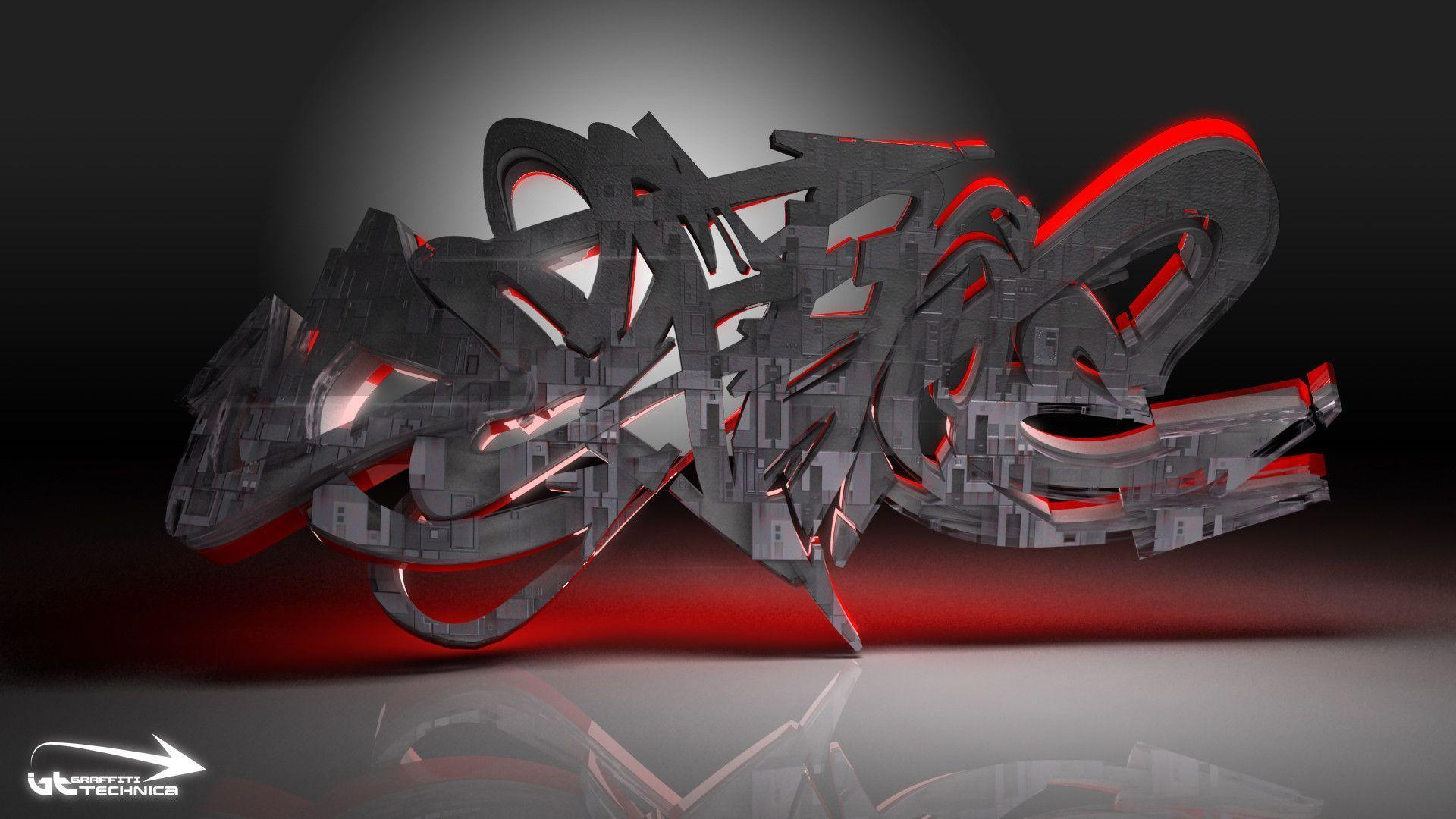 red graffiti wallpapers wallpaper cave