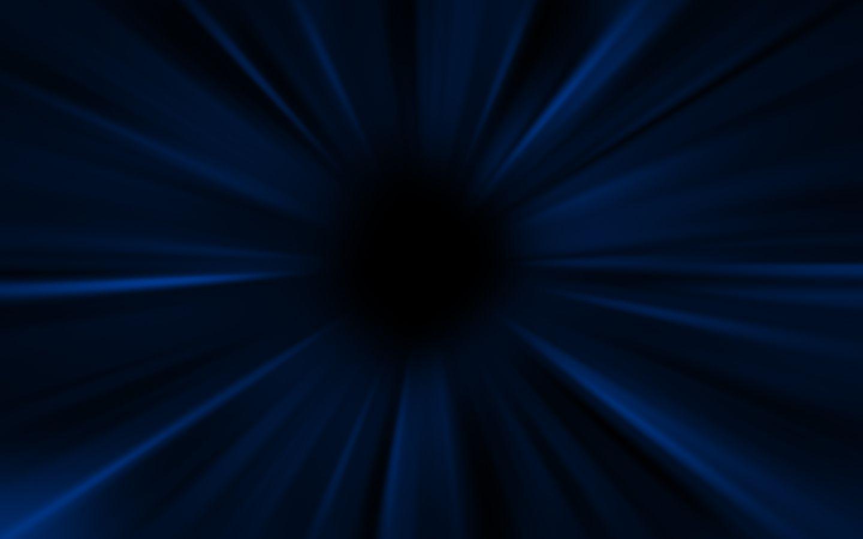 Dark Blue Background Images Wallpapertag: Dark Blue Backgrounds Wallpapers