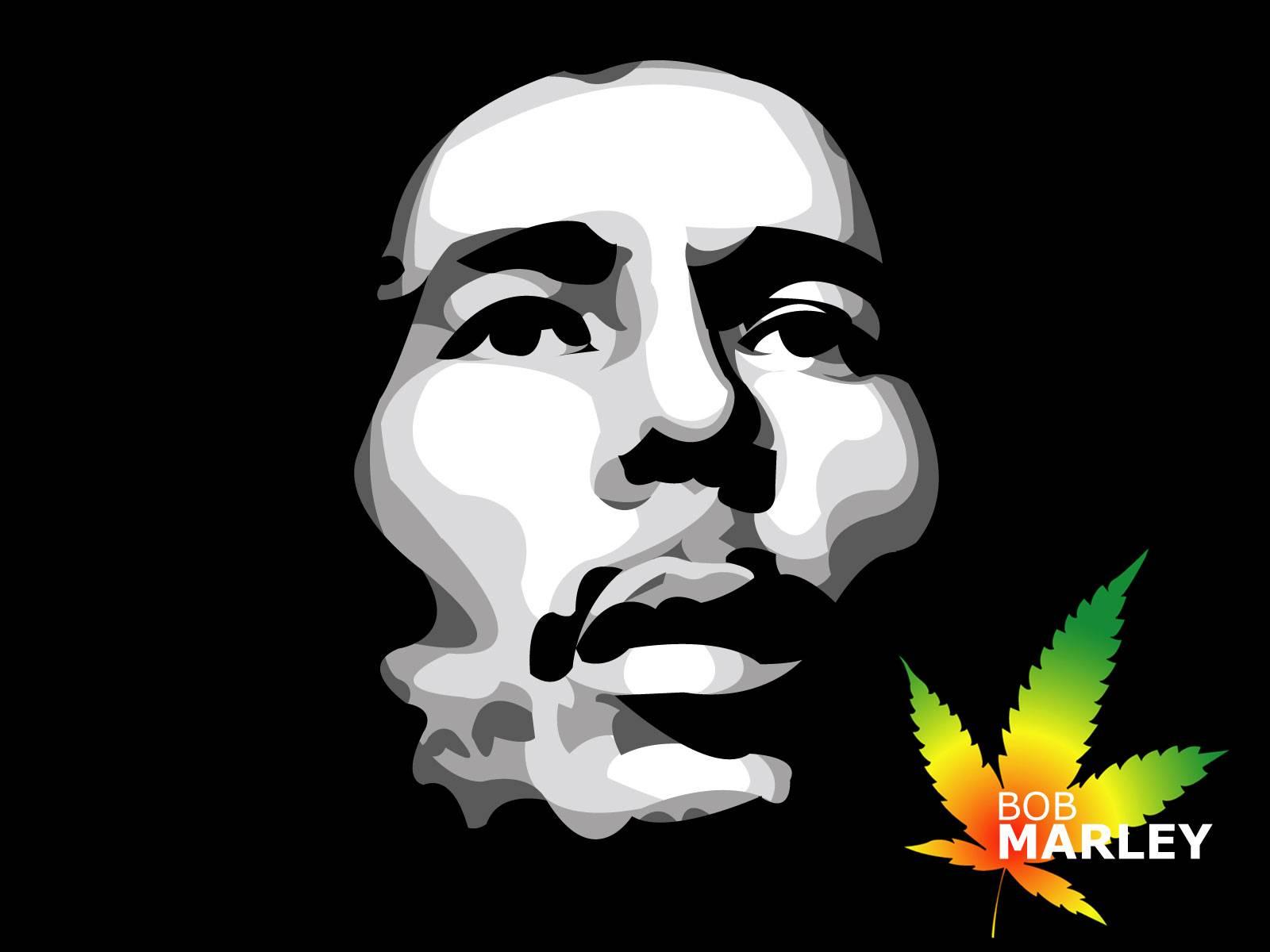 Bob Marley Bank HD Wallpapers | HD Wallpapers