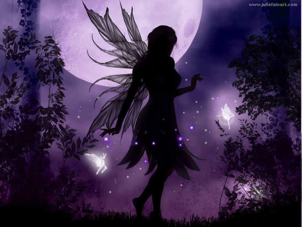 Fairies wallpaper backgrounds wallpaper cave fairies wallpapers fairies background page 4 altavistaventures Image collections