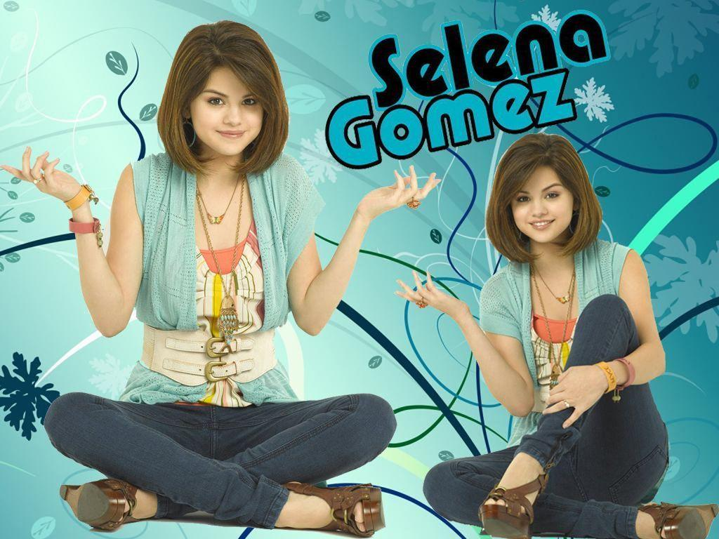 wizards of waverly place wallpapers wallpaper cave