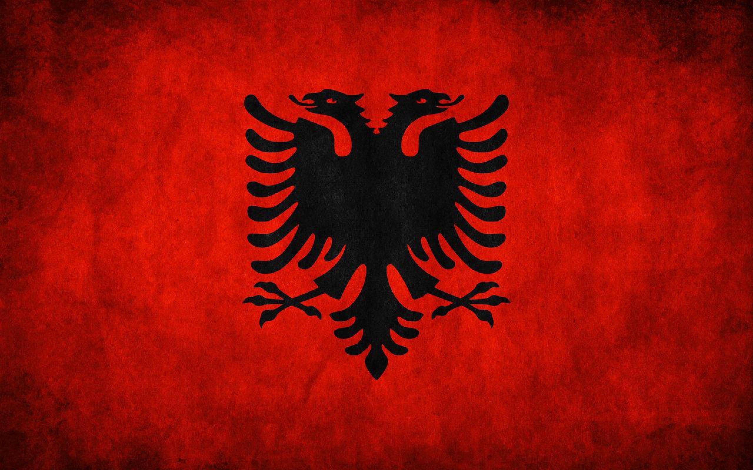 Albanien wallpaper