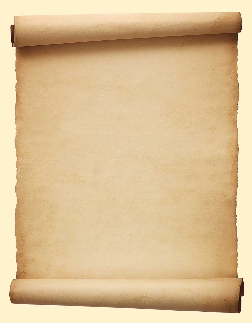 Letter Backgrounds Image - Wallpaper Cave