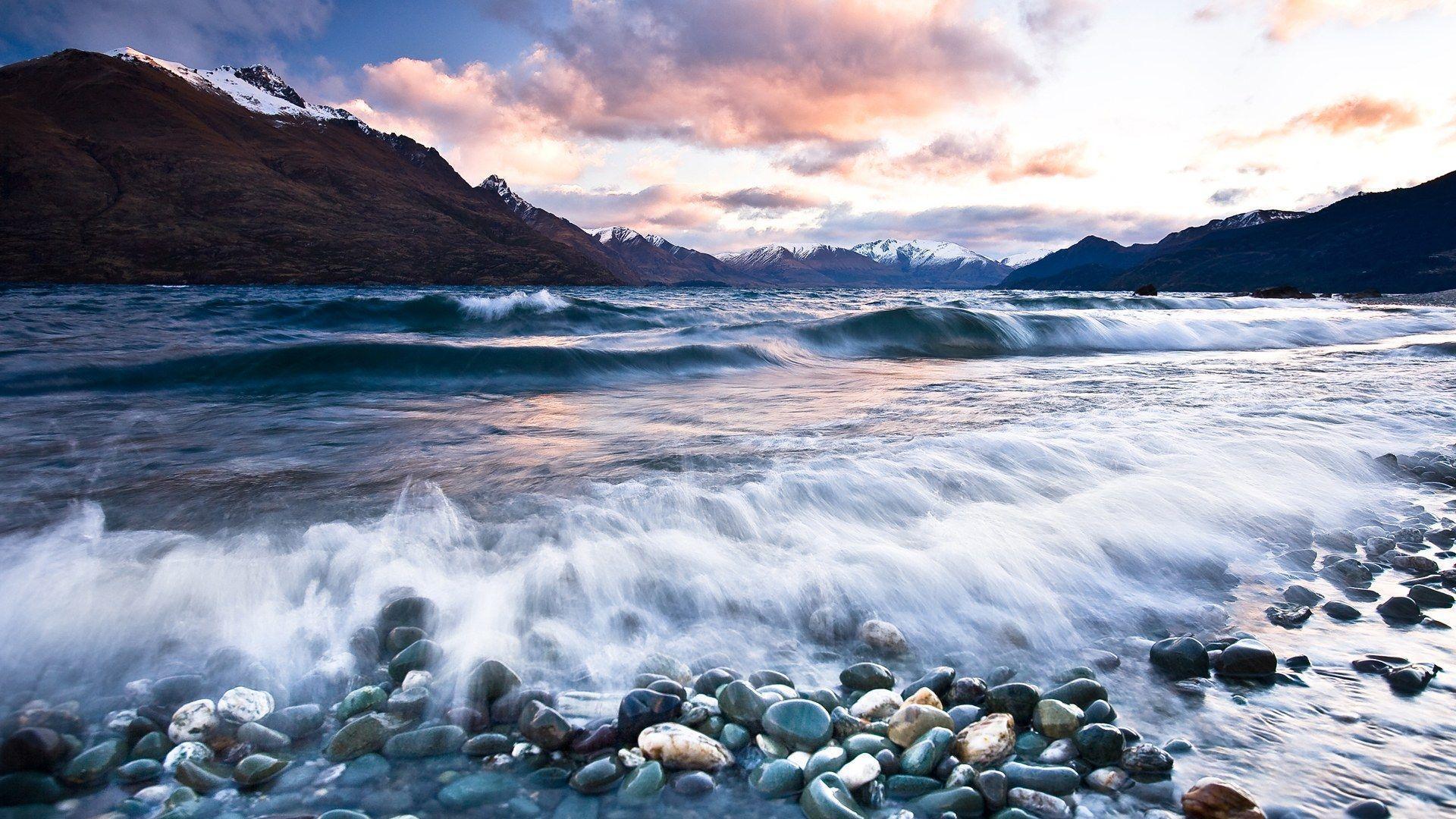 Pelaku Penembakan New Zealand Wallpaper: New Zealand Wallpapers