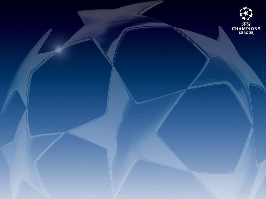 UEFA champions league - UEFA Champions League Wallpaper (2433665 ...