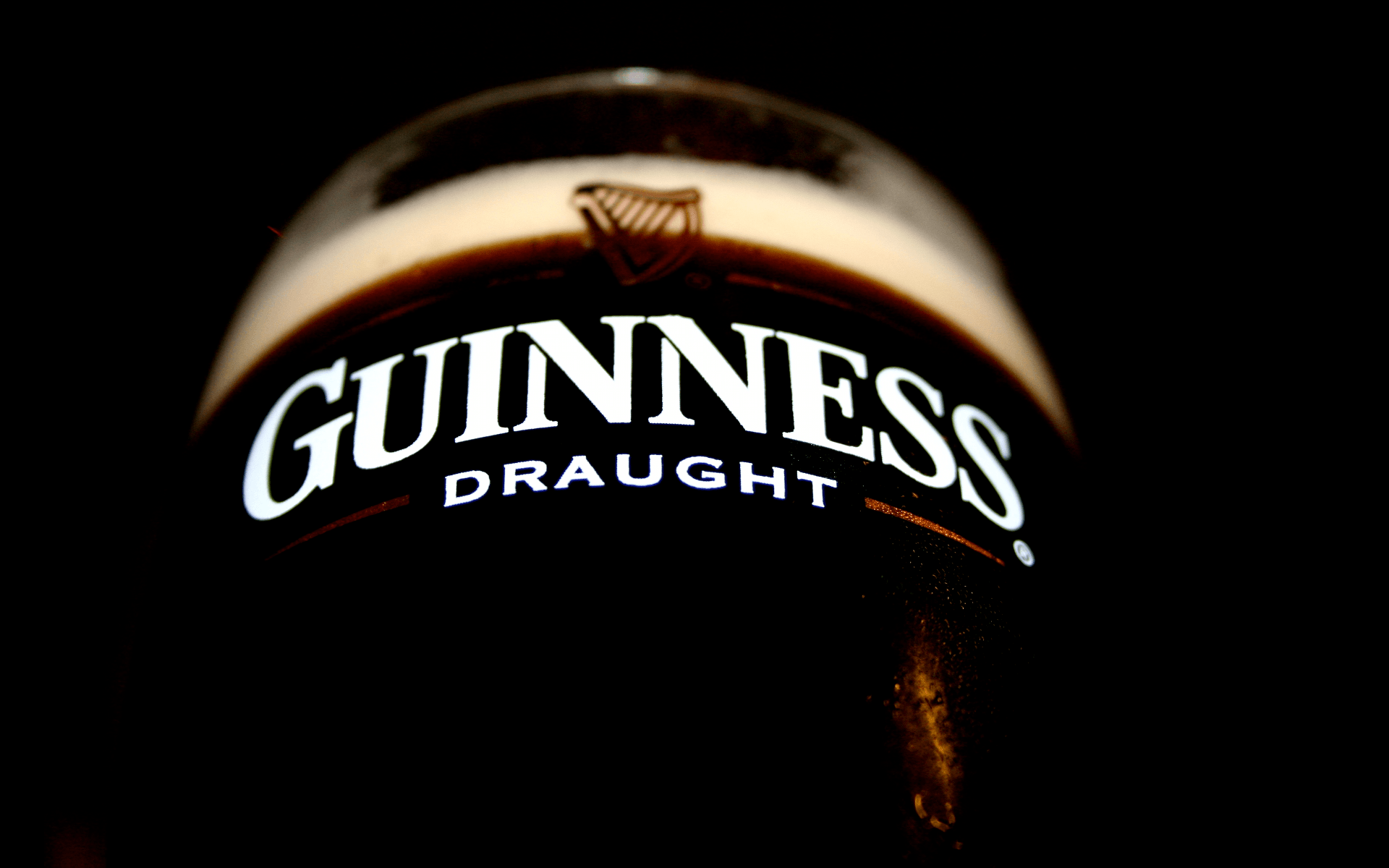 irish beer wallpaper hd - photo #1