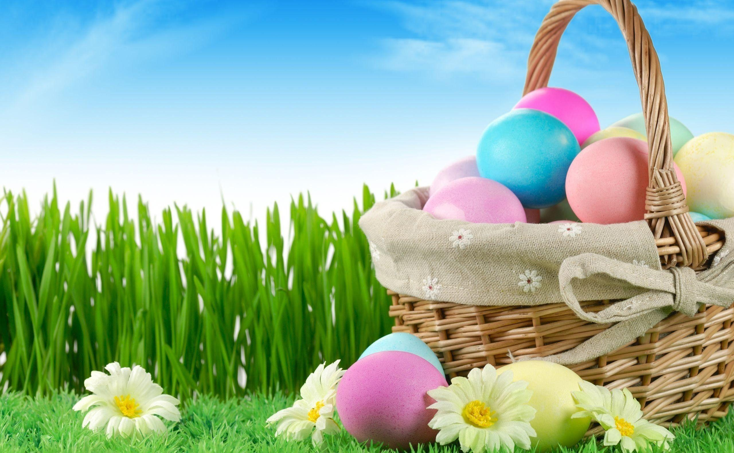 easter wallpapers hd - photo #25