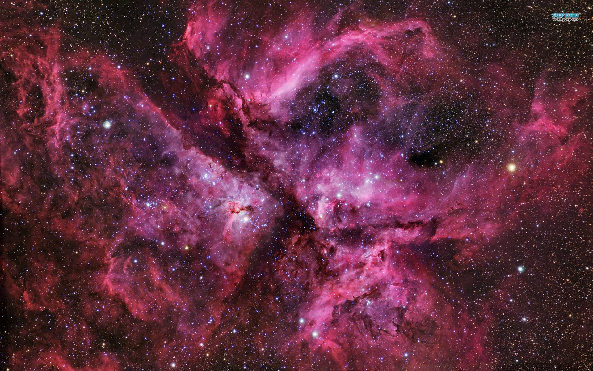 outer space nebula hd - photo #31