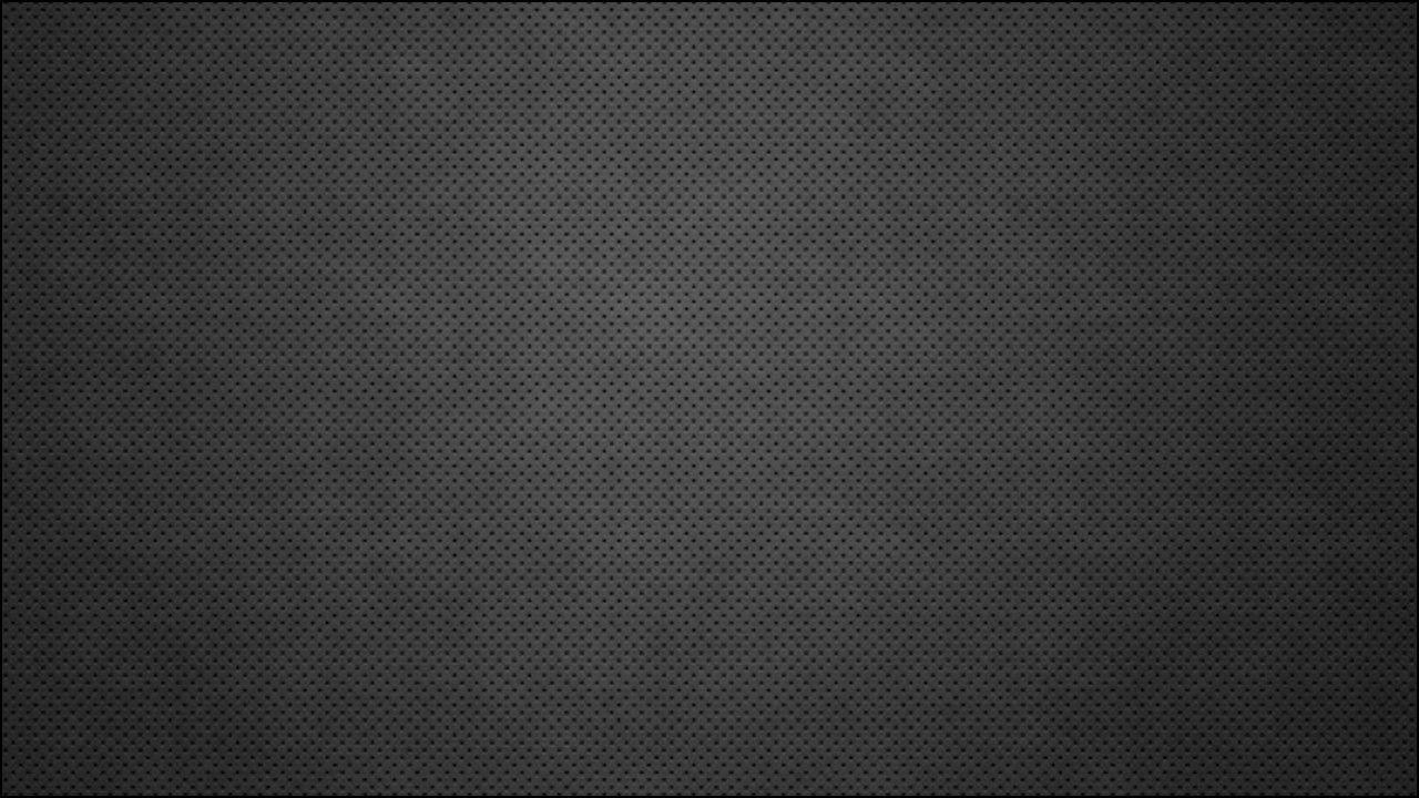 Black Metal Backgrounds - Wallpaper Cave