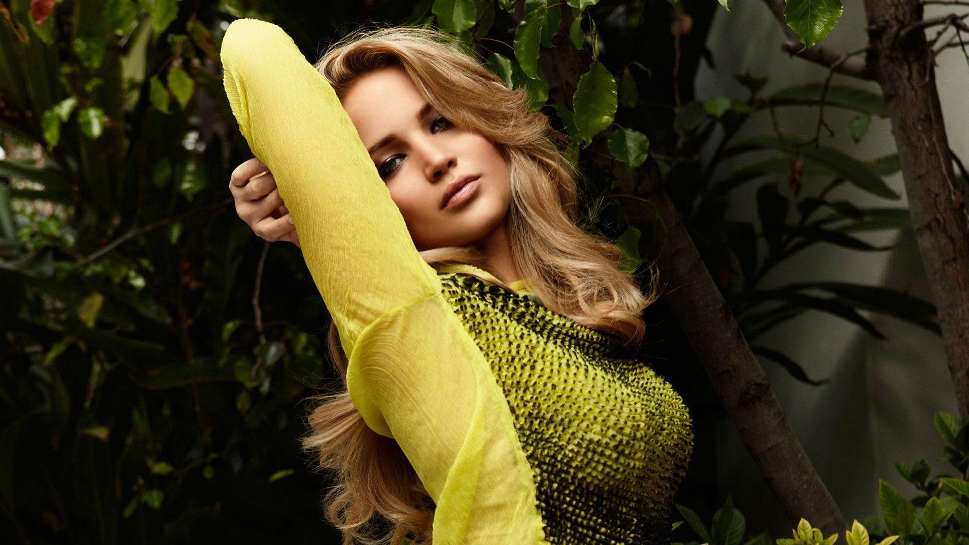 Jennifer Lawrence Wallpapers 2014 | Jennifer Lawrence Images ...