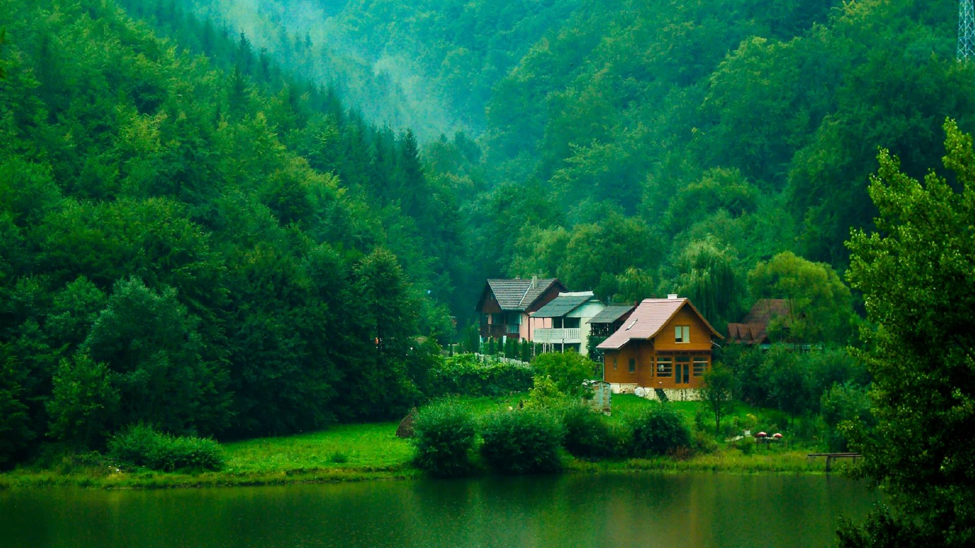 green landscapes peaceful desktop 1920x1080 hd wallpaper 1523885