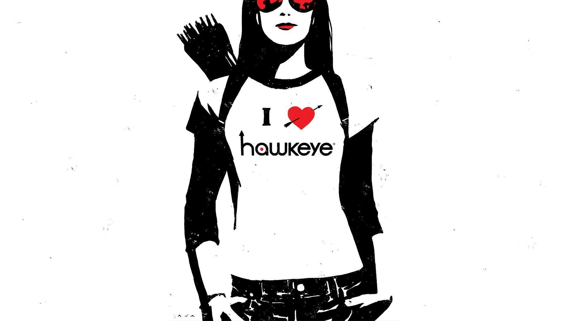 Hawkeye Computer Wallpapers, Desktop Backgrounds 1920x1080 Id: 408760
