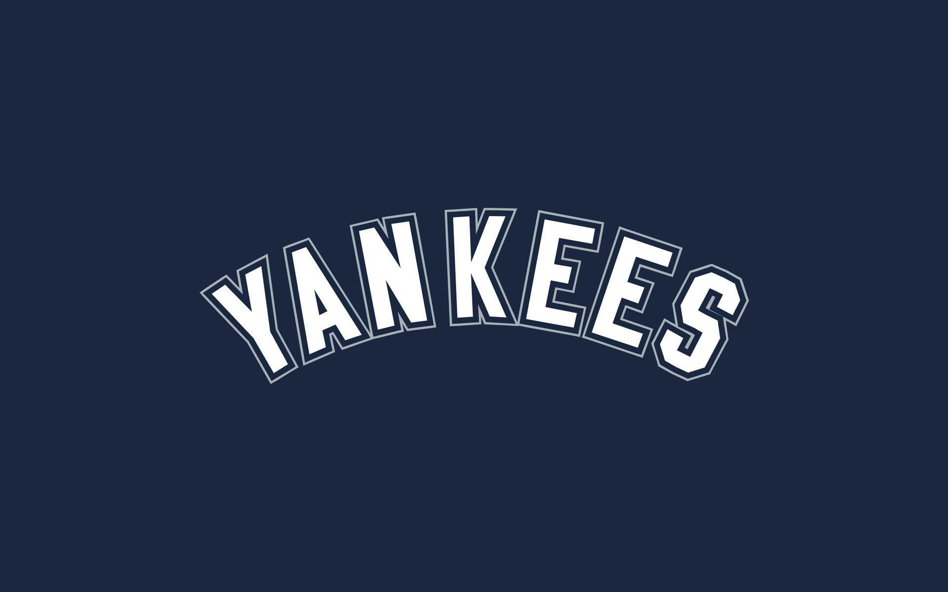 logos for yankees logo wallpaper android
