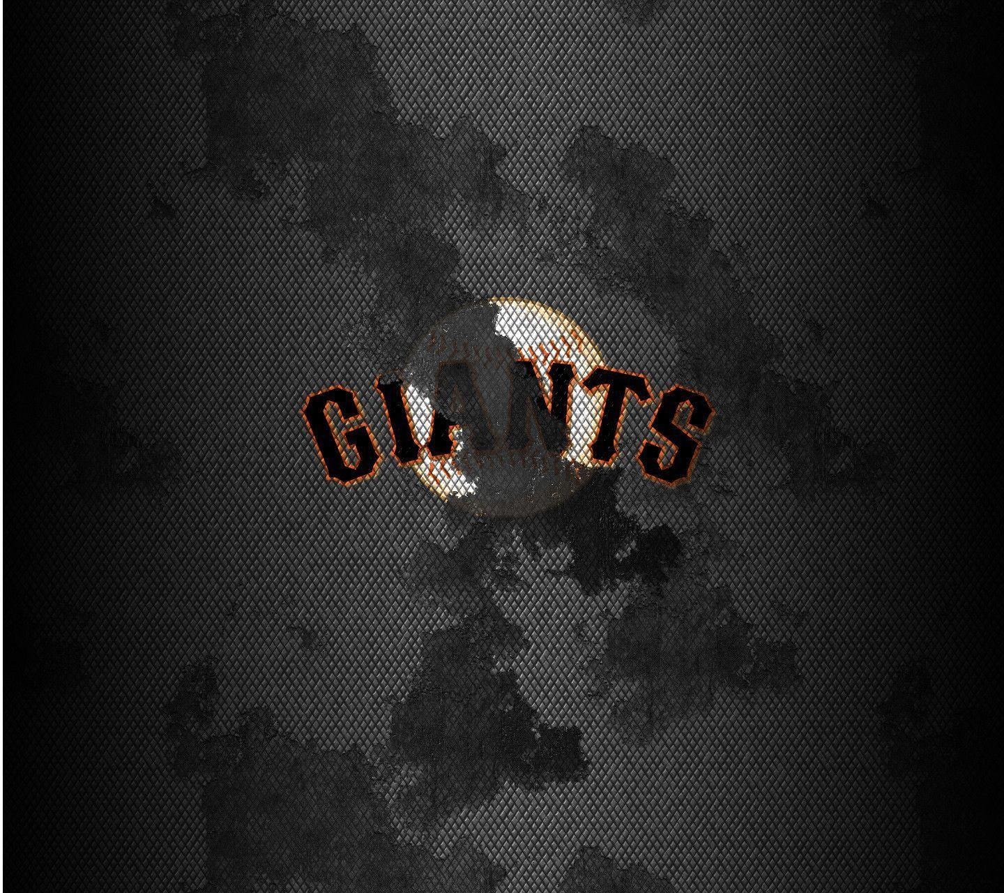 sf giants wallpapers wallpaper cave
