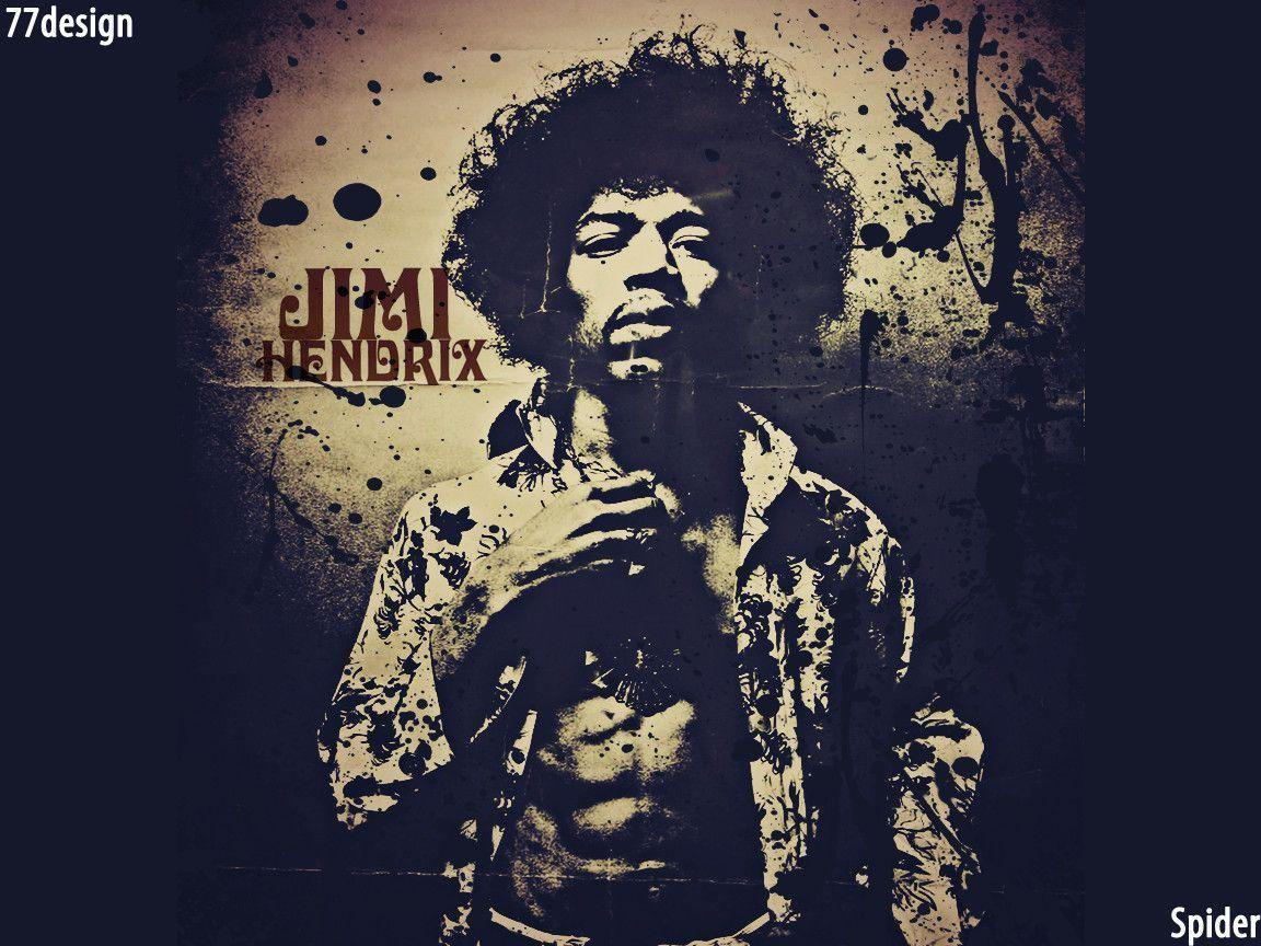 Jimi hendrix backgrounds wallpaper cave new jimi hendrix background jimi hendrix wallpapers thecheapjerseys Gallery