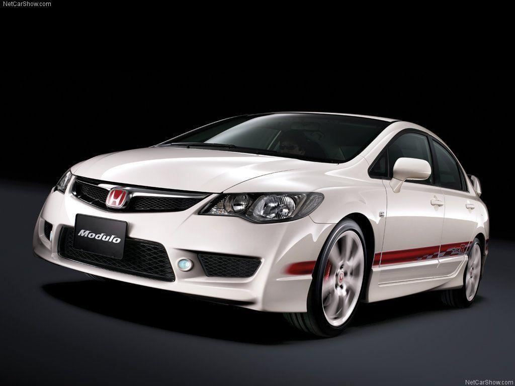 Honda Civic Wallpapers Hd 2571 Full HD Wallpapers Desktop