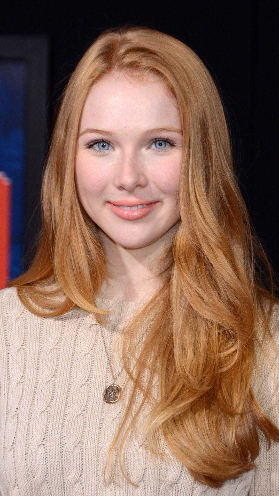 Molly Quinn naked (44 photos), young Erotica, YouTube, see through 2016