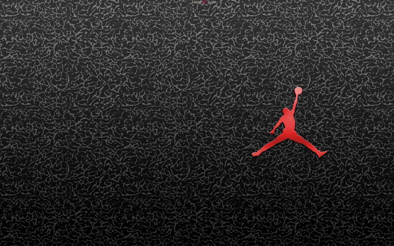 Michael Jordan Wallpaper Hd