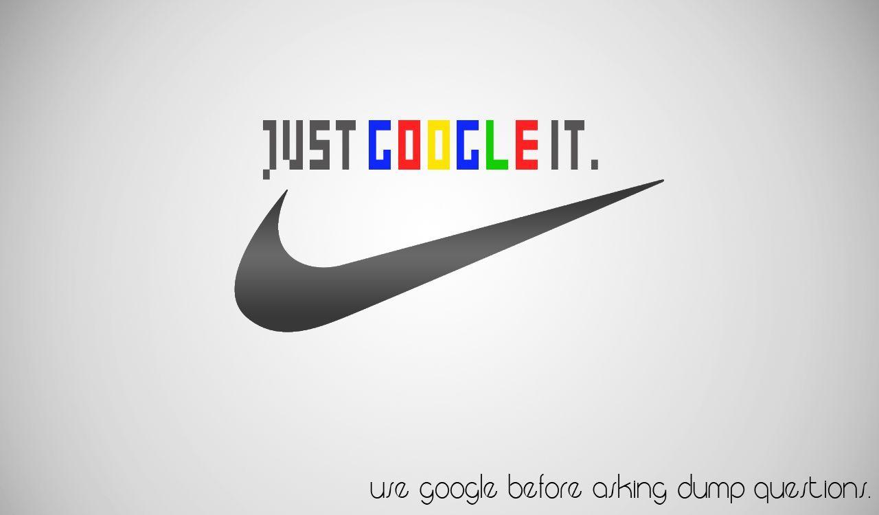 Google Wallpaper» Fikiblog