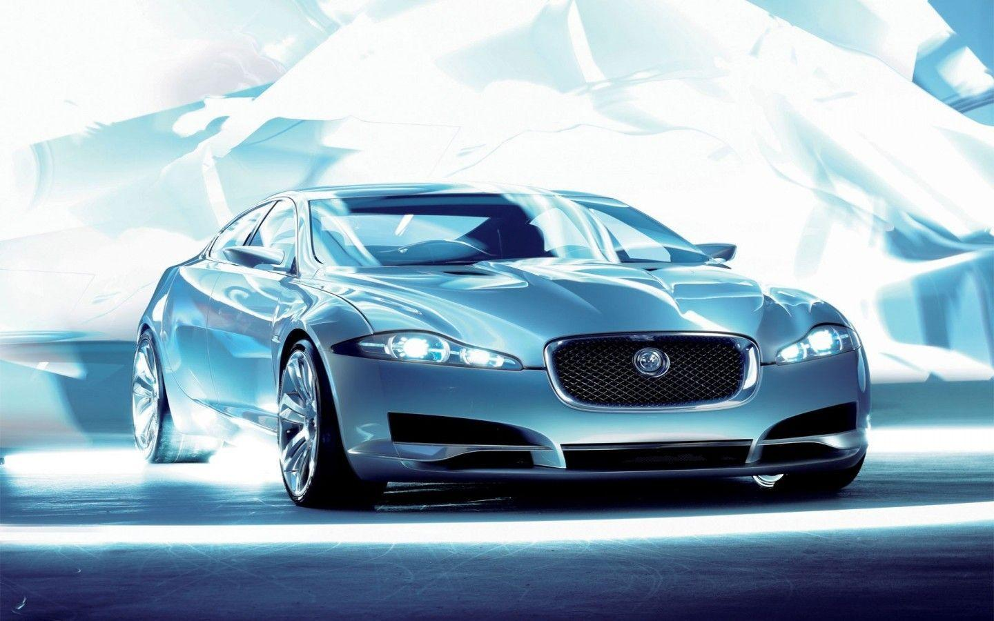 awesome sports car wallpapers