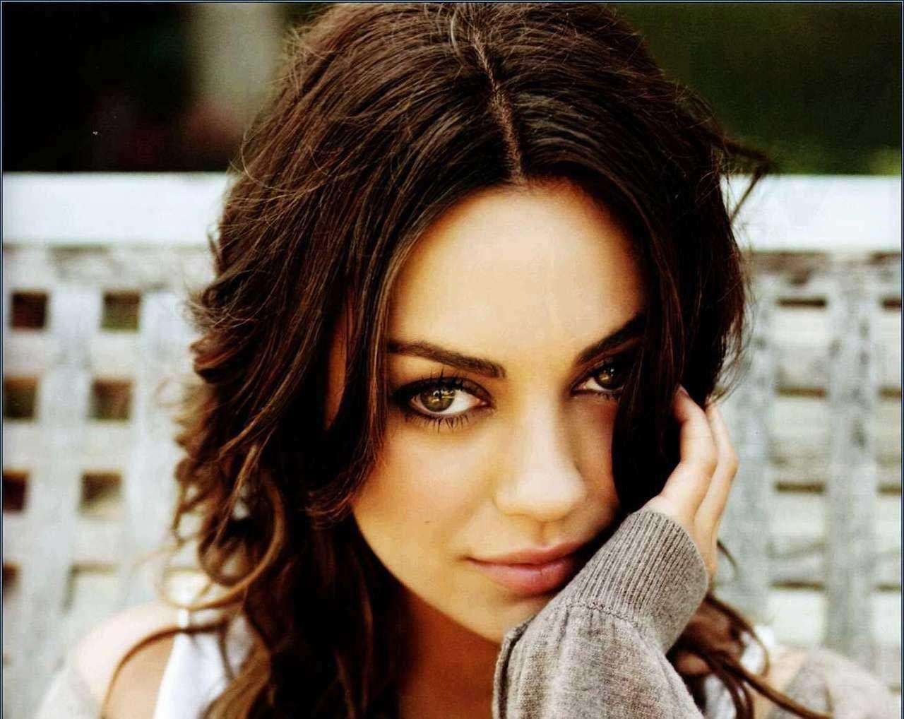 Mila Kunis wallpapers | Mila Kunis wallpapers - Part 8