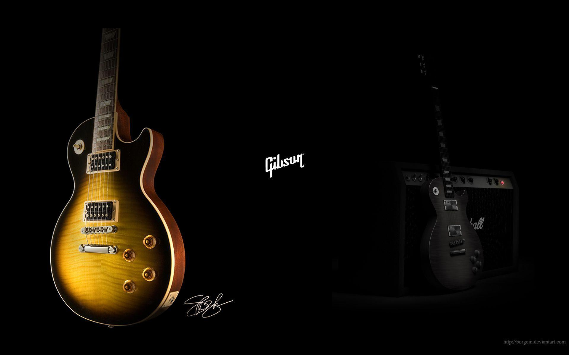 Guitar Image Hd Hd Backgrounds Wallpapers 20 HD Wallpapers