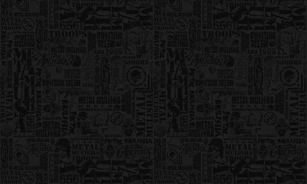 Metal Mulisha Wallpaper 2817 1024x613 Px FreeWallSource