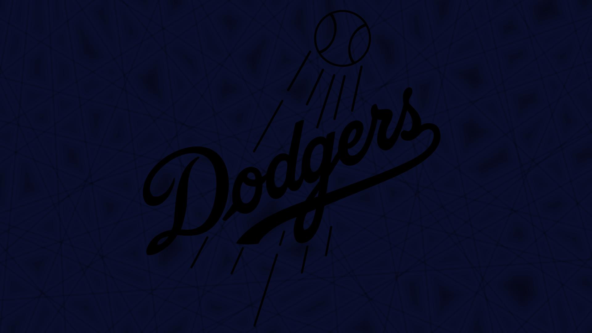 la dodgers desktop wallpaper hd - photo #7