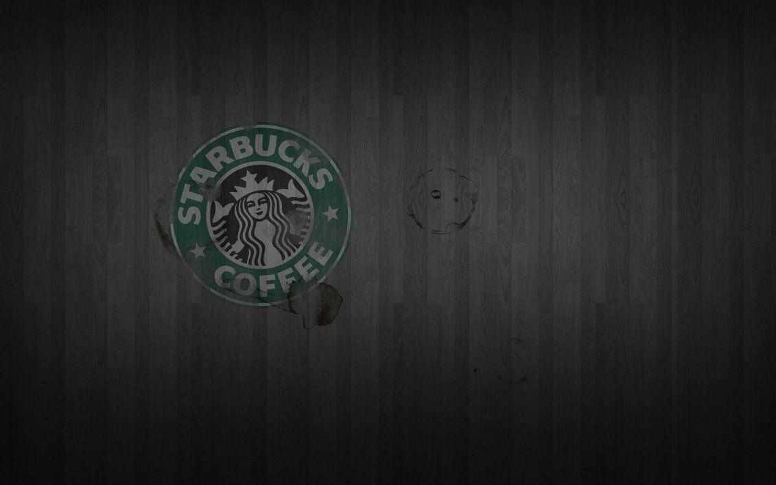 Starbucks Wallpaper by hastati95 on DeviantArt