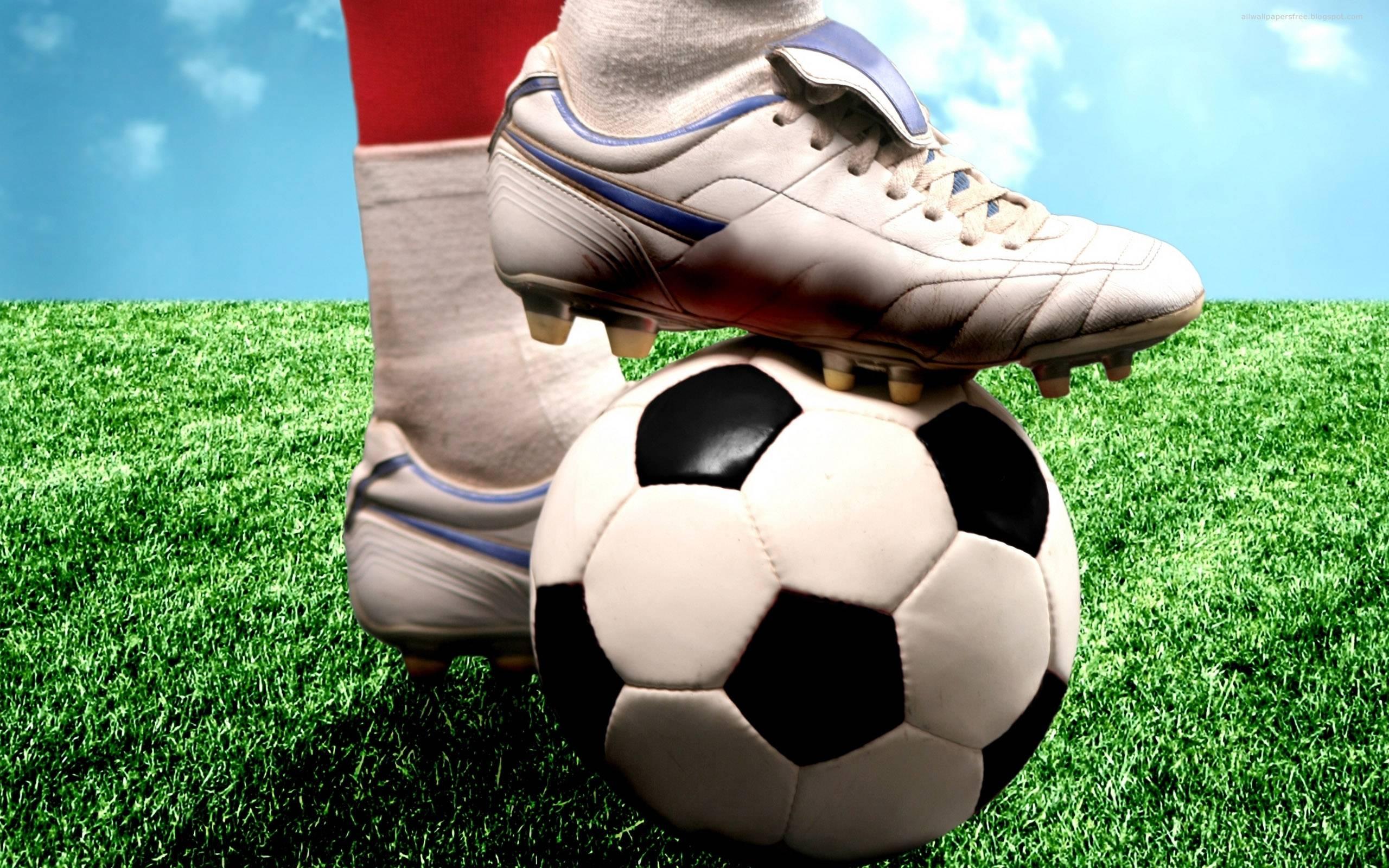 photos football wallpaper - photo #28