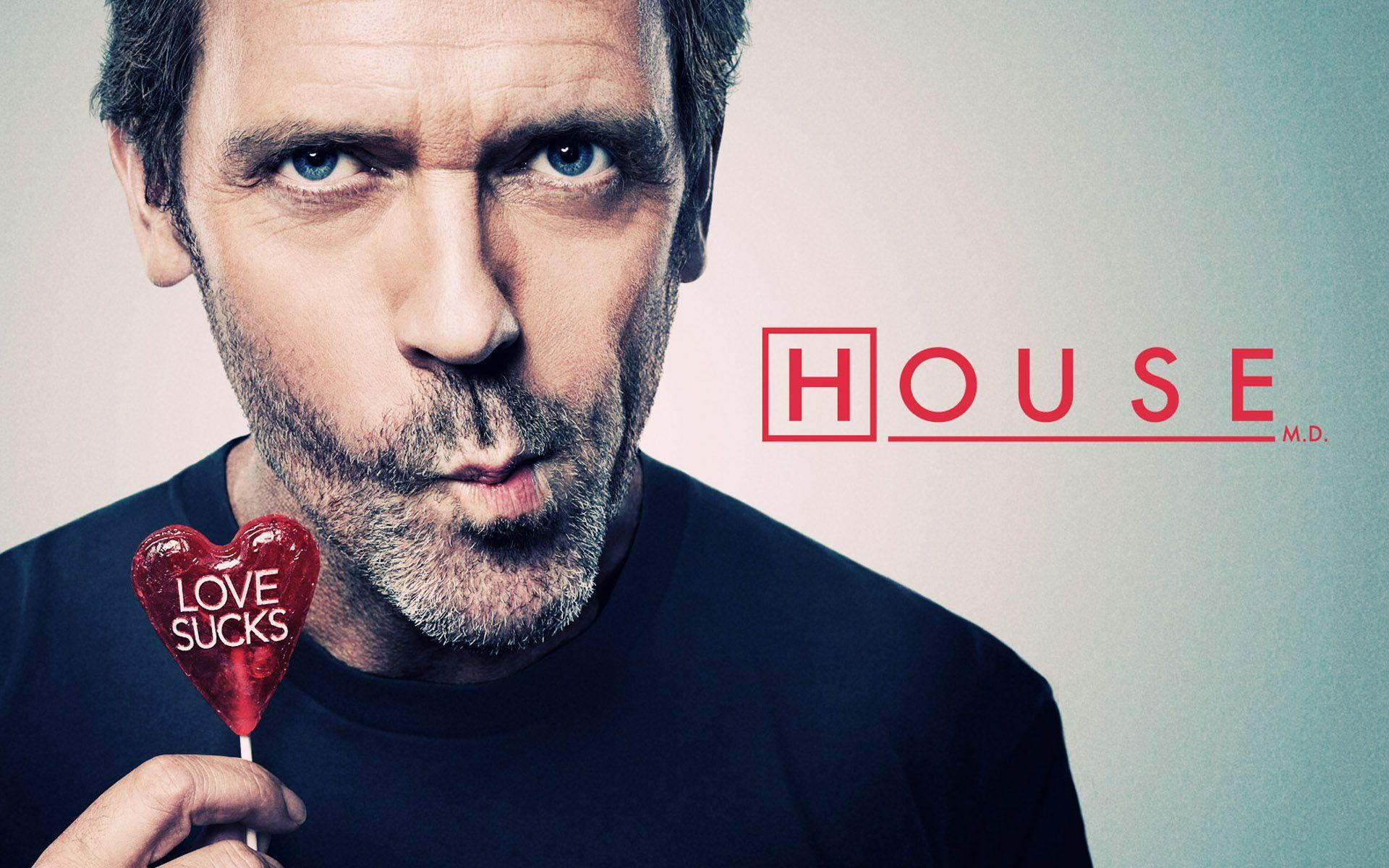 House Md Wallpapers - Full HD wallpaper search