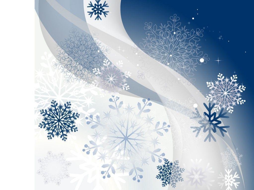 Snowflake Gel