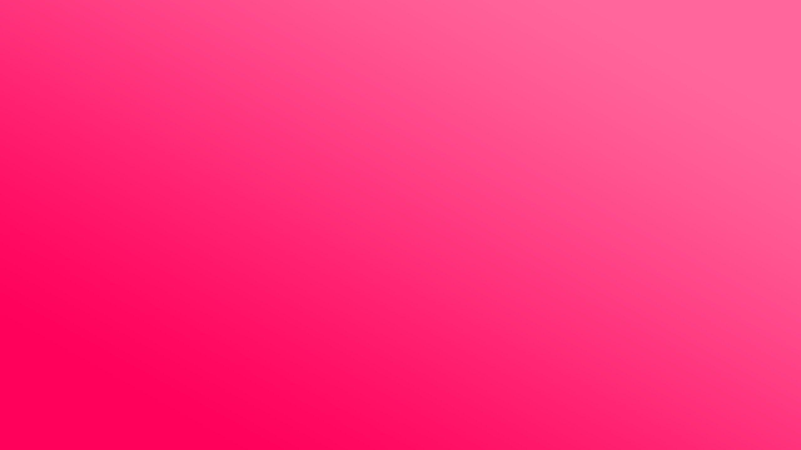 Pink Color Wallpapers - Wallpaper Cave