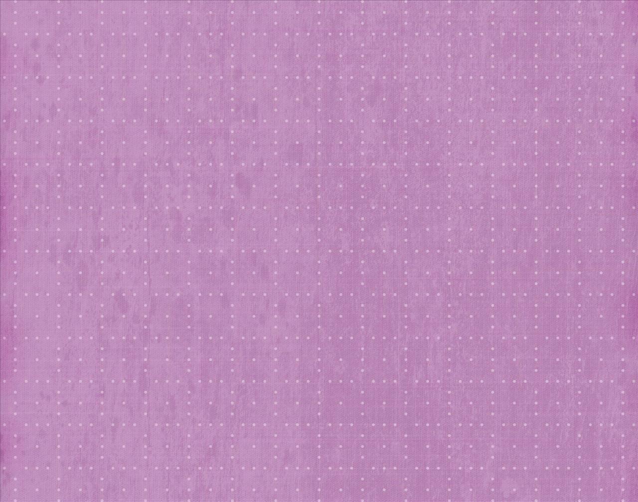 Light Purple Backgrounds - Wallpaper Cave