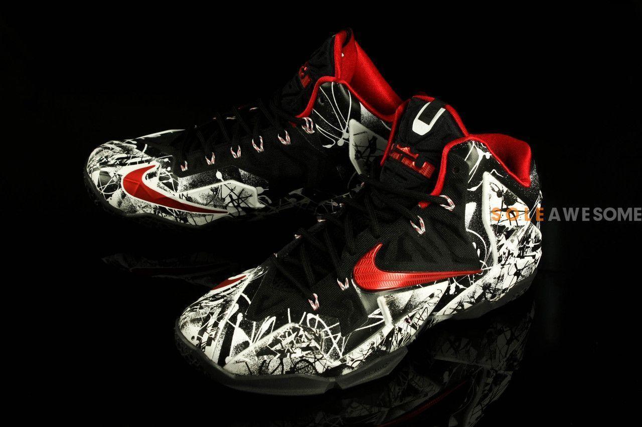 Nike Basketball Wallpaper For Laptop: Nike Shoes Wallpapers Desktop