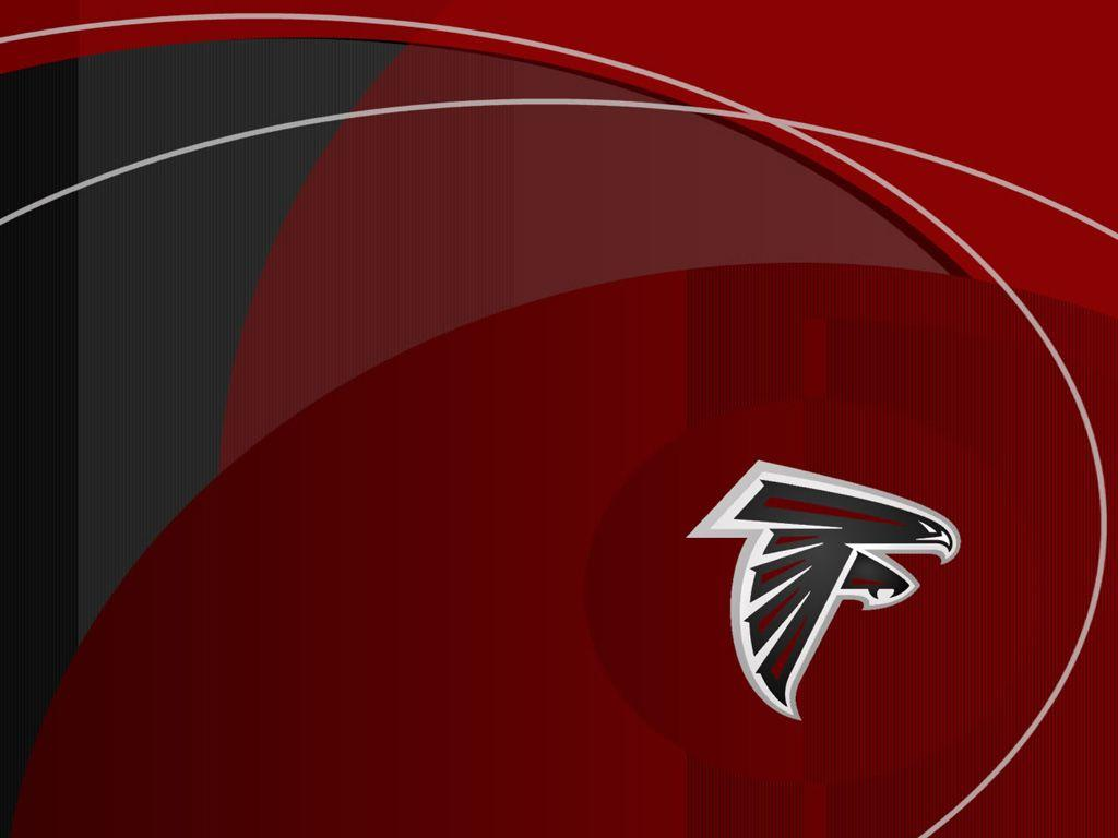 Atlanta Falcons Wallpapers | HD Wallpapers Early