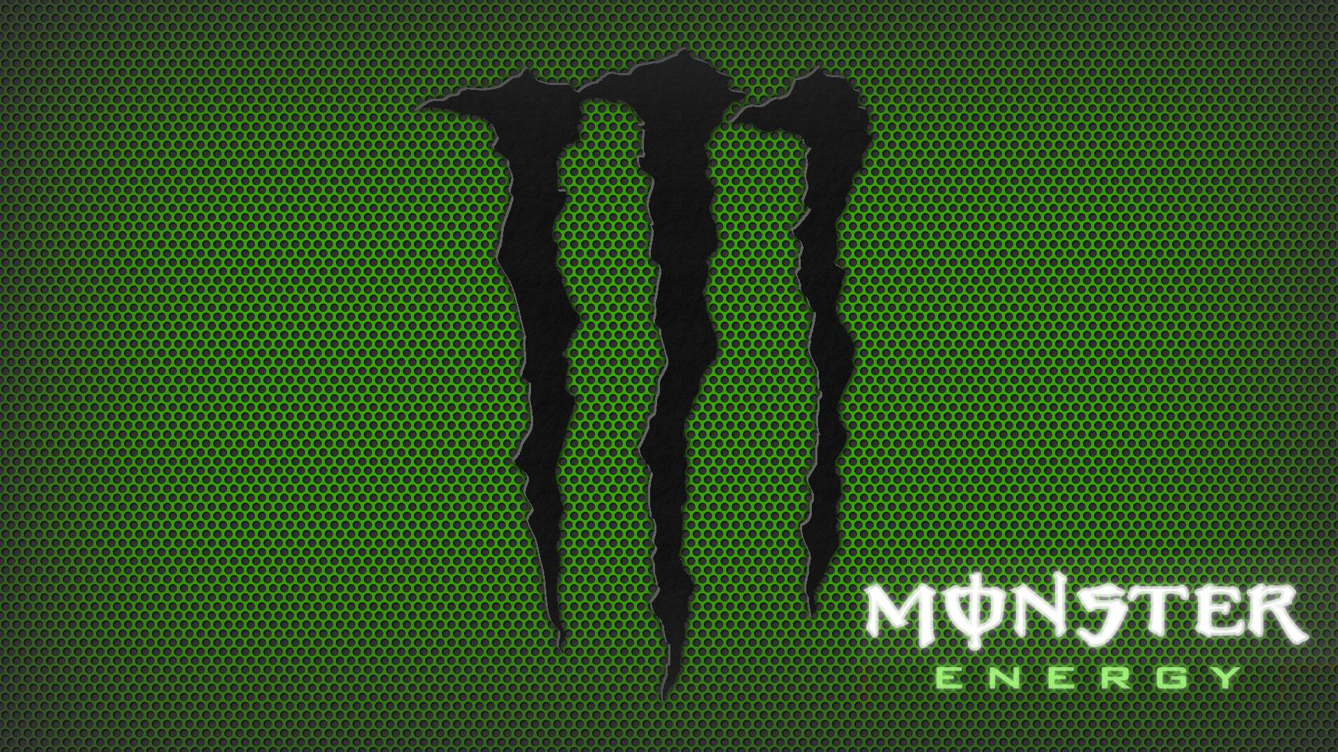 Hd wallpaper vivo - Wallpapers For Green Monster Energy Wallpaper