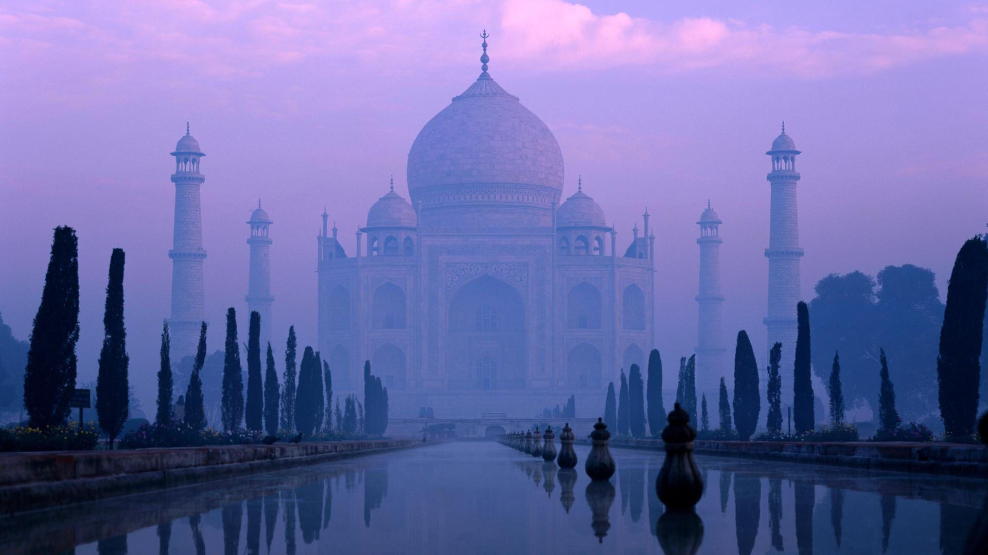 Wallpaper Indian: Travel Wallpapers India #4810 |.Ssofc
